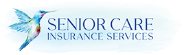 Senior Care Insurance Services / Tonya Bell / Medicare Goose Creek SC